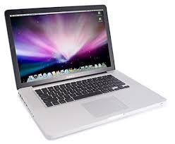 Apple Macbook Pro A1278 i5 Bios Bin