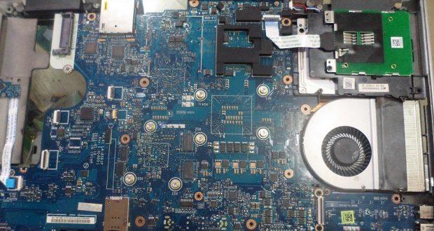 Dell Latitude E6520 Bios Bin
