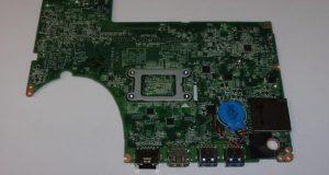 Lenovo IdeaPad U310 Schematic Diagram