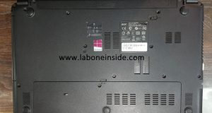 Acer Aspire E1 Z5WE3 All Parts For Sale