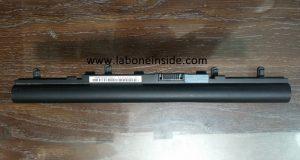 acer-aspire-e1-z5we3-battery
