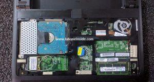 laptop bios bin | Lab-One