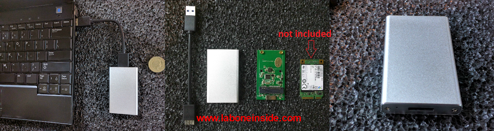 msata-external-hardisk-case-for-sale