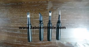 soldering-iron-bits-for-bga-work