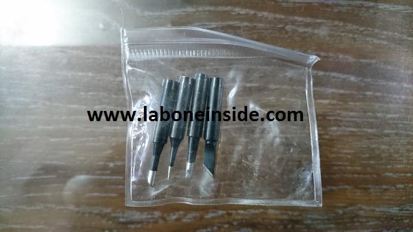 soldering-iron-bits