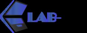 Lab-One