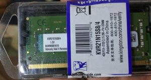 8gb Ddr4 Ram Price In Pakistan Islamabad Karachi Lab One