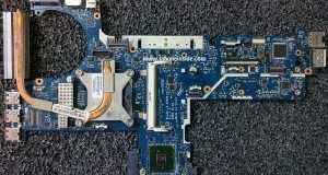 6050A2213601 MB A03 Motherboard For Sale