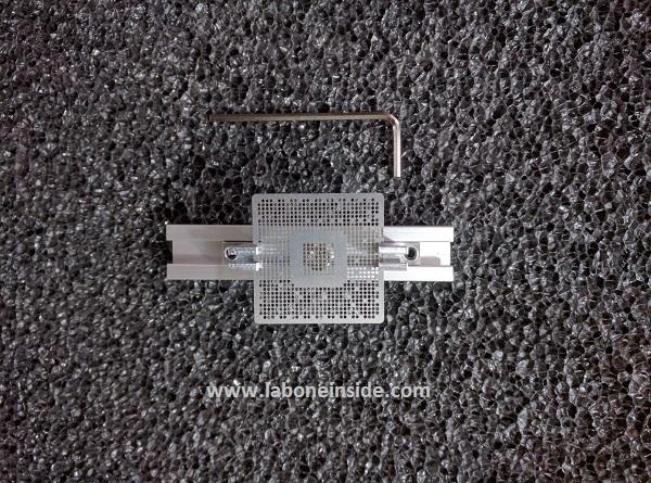 universal-bga-stencil-holder