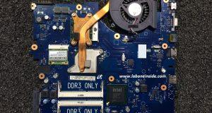 BA41-01224A nanya laptop bios rom file | Lab-One