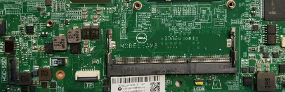 Dell 5459 Bios Bin