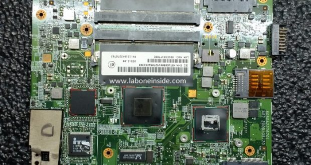 Acer Bios Password