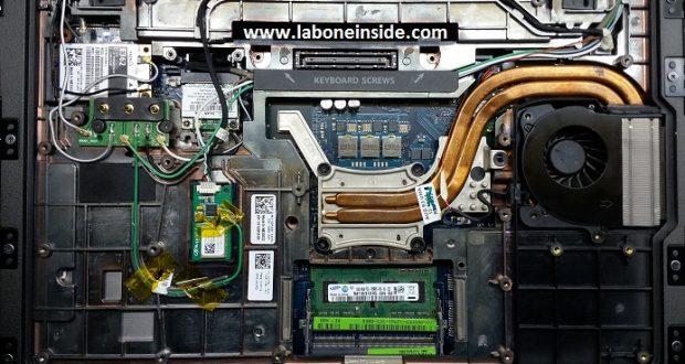 Dell Latitude E6420 Xfr Bios Bin