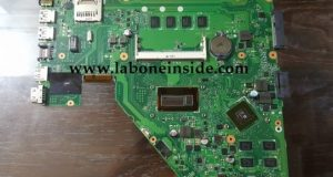 laptop motherboard for sale in lahore pakistan