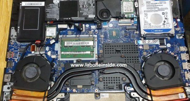 Used Car Batteries Near Me >> Lenovo Y720-15IKB Bios Bin