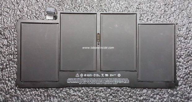 Apple MacBook Air A1466 2015 Laptop Battery For Sale