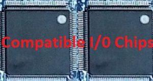 Hp Laptop Blink LED Error Codes