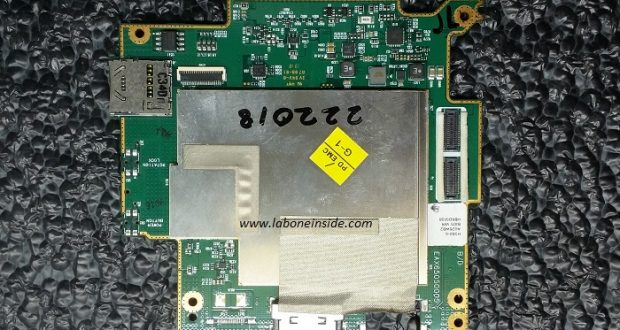 h160 rev1.1 laptop mptherboard bios bin