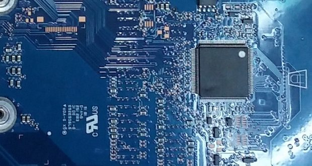 which are programmable io chips for laptop motherboard
