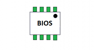 DA0TE2MB6f0 laptop motherboard bios bin