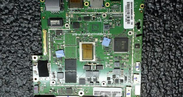 mn116 mb v3.0 motherboard bios bin