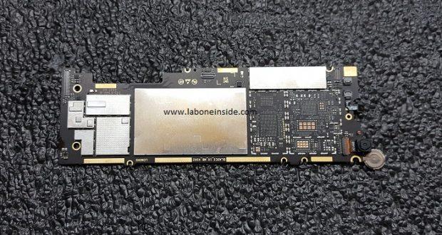 Lenovo Yoga Tab 3 Pro 10 YT3-X90L tablet won't power on solution