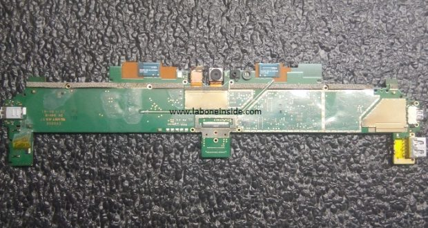 Microsoft Surface 2 RT 1572 32GB Motherboard For Sale