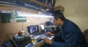 best mobile repair shop in Friends Computer, Friends Computer laptop&mobile shop in Sialkot,best laptop repair shop in Sialkot,laptop bios password unlocking shop in Sialkot,laptop windows installation shop in Sialkot pakistan,laptop xbox playstation reballing shop in Sialkot,Networking Devices Repairing shop in Sialkot,Cctv Camera DVR Repair shop in Sialkot,Printer Repairing And Toner Refilling shop in Sialkot