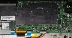Acer Chromebook 15 CB3-53-C4A5 dead no power solution