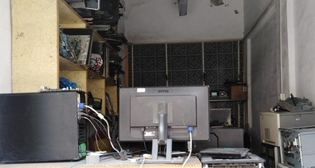 ,printer repair shop in Mainwali