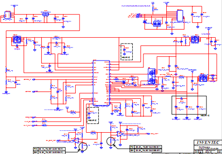 Laptop Diagram Wiring Diagram