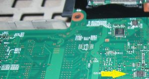 Lenovo ThinkPad T410 Bios Password Bin File Download | Lab-One